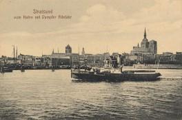 stralsund-hafen-dampfer