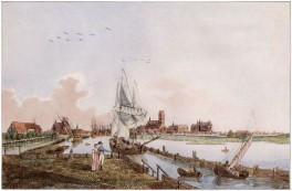 Wismar - Ansicht