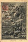 Einladung NOK 1895