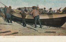 Ostsee-Fischer I