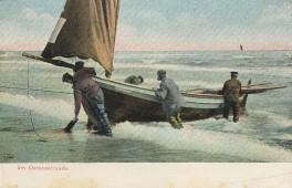 Ostsee-Fischer III