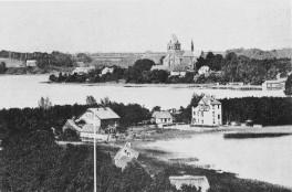 Ratzeburg 1895