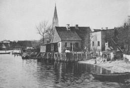 Schleswig - Holm 1894