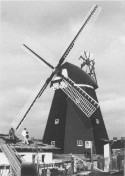 Schönberg - Mühle 1983