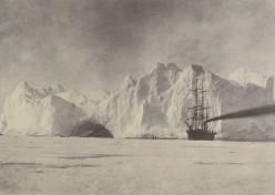 Grönland 1869