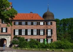 Eutin - Schloss 3