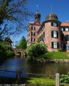 Eutin - Schloss 4