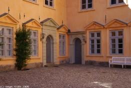 Eutin - Schloss 5