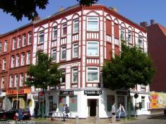 Kaiserstr. 55