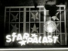 Gaarden Starpalast II
