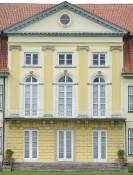 Herrenhaus Emkendorf - 7585