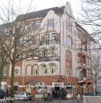 Kiel - Johannesstrasse