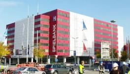 Kiel-Spielbank