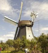 Krokauer Mühle II