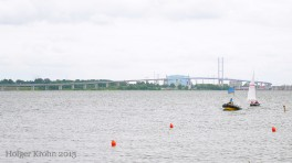Rügenbrücke - 2773