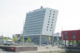 Stena Terminal - 0109