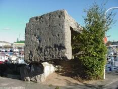 Bunkerrest II