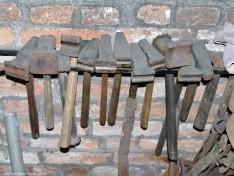Werkzeug I