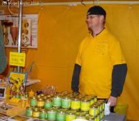 Bienenkorb Raisdorf II