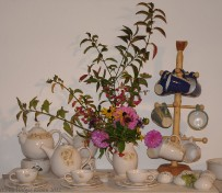keramikwerkstatt-hinrichsen-8058