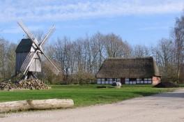 Bockmühle - 8442