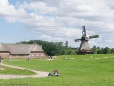 Holländermühle - 5086