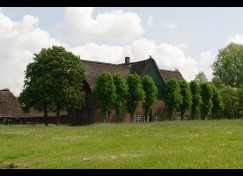 Freilichtmuseum I