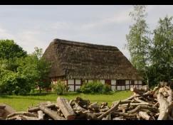 Freilichtmuseum G