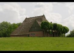 Freilichtmuseum R