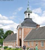Torhaus I