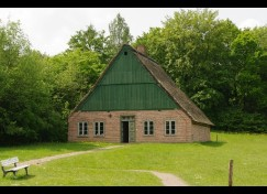 Freilichtmuseum L