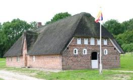 Nordfriesland I