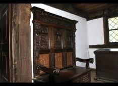 Freilichtmuseum Molfsee II