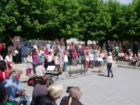 04 - Suchsdorfer Kinderchor