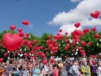 12 - Luftballons II