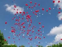 13 - Luftballons III