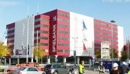 Kiel - Spielbank