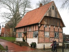 Kirchen-Cafe - 0420