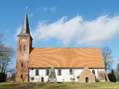 St. Jakobi I