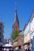 Marienkirche - 8230