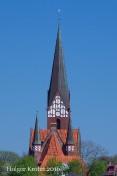 St. Jürgen - 8244