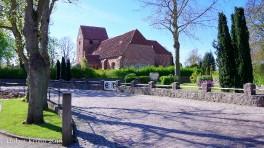 Marienkirche Waabs II