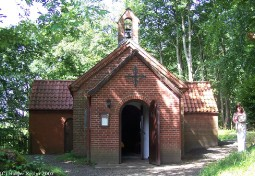 Waldkapelle I