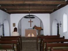 Waldkapelle II