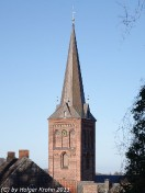 Nikolaikirche VI