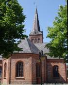 Nikolaikirche II