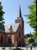 Nikolaikirche III