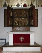 Klosterkirche II