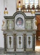 Klosterkirche III