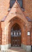 Klosterkirche IX